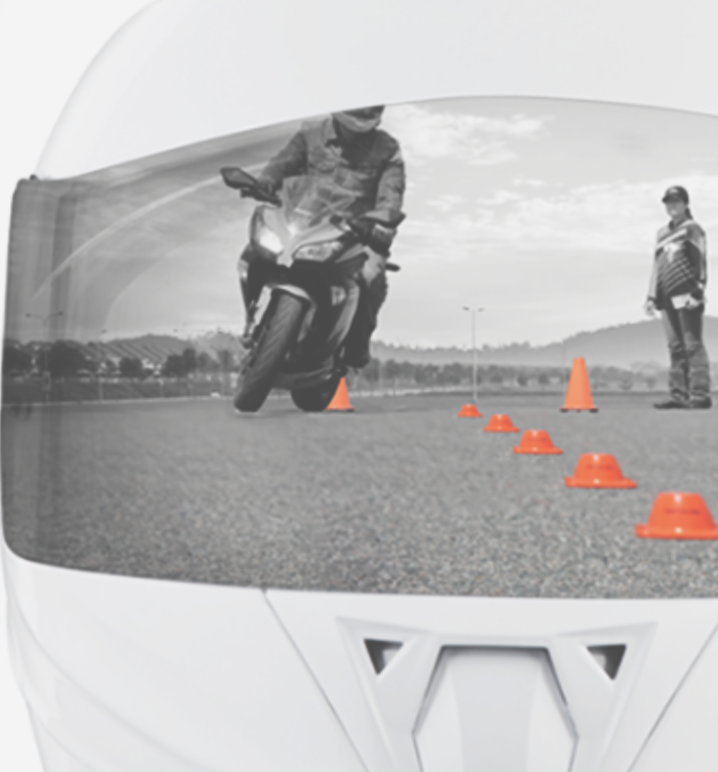 Learn to Ride, DMV Waiver, BRC, MSF, motorcycles, Rider Coach