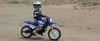 Dirt bike training, great for kids, kids riding motorcycles, basic rider course, 6 years old and up, motocross, dirt bkies